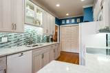 5600 Oakes Dr - Photo 17