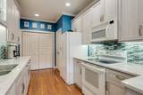 5600 Oakes Dr - Photo 18
