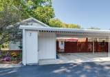 5600 Oakes Dr - Photo 30