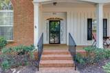 5600 Oakes Dr - Photo 4