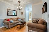 5600 Oakes Dr - Photo 8