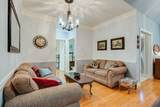 5600 Oakes Dr - Photo 9