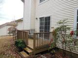 523 Forest Pointe Pl - Photo 18
