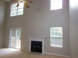 523 Forest Pointe Pl - Photo 5