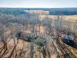 7325 Overby Rd - Photo 3