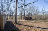 7325 Overby Rd - Photo 33