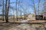 7325 Overby Rd - Photo 34
