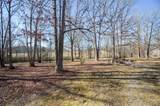 7325 Overby Rd - Photo 36