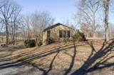 7325 Overby Rd - Photo 37