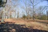 7325 Overby Rd - Photo 40