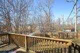 7325 Overby Rd - Photo 41