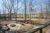 7325 Overby Rd - Photo 44
