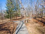 7325 Overby Rd - Photo 48