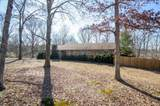7325 Overby Rd - Photo 6