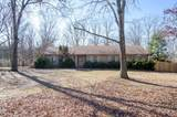 7325 Overby Rd - Photo 4