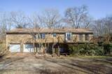 7325 Overby Rd - Photo 35