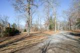 7325 Overby Rd - Photo 39