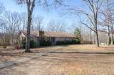 7325 Overby Rd - Photo 5