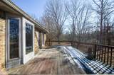 7325 Overby Rd - Photo 43