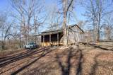7325 Overby Rd - Photo 46