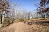 7325 Overby Rd - Photo 47