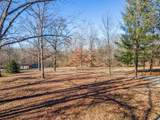 7325 Overby Rd - Photo 49