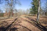 7325 Overby Rd - Photo 7