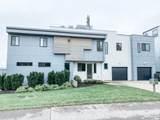 MLS# 2220958 - 3300 Trevor St in Trevor Homes Subdivision in Nashville Tennessee - Real Estate Home For Sale Zoned for Park Avenue Enhanced Option