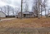 MLS# 2220980 - 131 Mason St in Brooke Haven Subdivision in Portland Tennessee - Real Estate Home For Sale