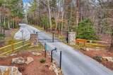 252 Bobcat Hollow Rd - Photo 4