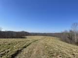 2240 Bruce Ridge Rd - Photo 18