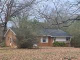 MLS# 2221176 - 7319 Overby Rd in none Subdivision in Fairview Tennessee - Real Estate Home For Sale