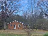 7319 Overby Rd - Photo 2