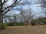 7319 Overby Rd - Photo 4