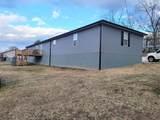 5429 Crisp Springs Rd - Photo 15
