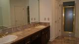 105 Coachman Pl - Photo 11