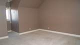105 Coachman Pl - Photo 13