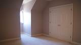 105 Coachman Pl - Photo 14
