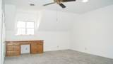 105 Coachman Pl - Photo 16