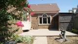 105 Coachman Pl - Photo 17