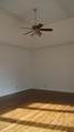 105 Coachman Pl - Photo 10