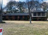 MLS# 2221301 - 200 Montchanin Ter in Brandywine Farms Subdivision in Old Hickory Tennessee - Real Estate Home For Sale Zoned for Dupont Hadley Middle School