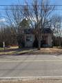 319 22nd Ave - Photo 2