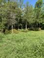 2600 Lone Oak Rd - Photo 2
