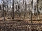 678 Weeping Willow Lane - Photo 3
