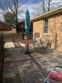207 Staggs Dr - Photo 13