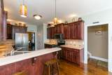 1000 Thistle Ct - Photo 17