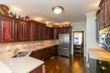 1000 Thistle Ct - Photo 18
