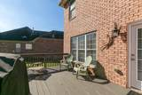 1000 Thistle Ct - Photo 41