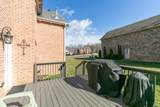 1000 Thistle Ct - Photo 42